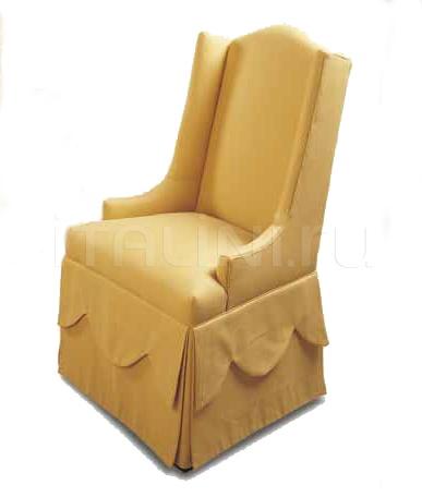 Кресло P390 Francesco Molon