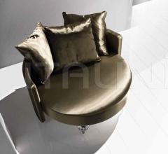 Кресло Gorgona GOR-51 фабрика JC Passion