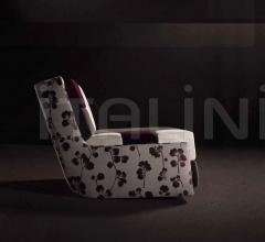Кресло Rauni RAU-51 фабрика JC Passion