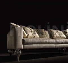 Двухместный диван Apollo фабрика JC Passion