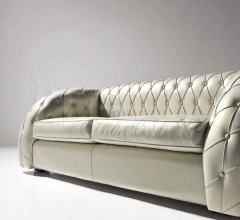 Трехместный диван Ares ARE-73 фабрика JC Passion
