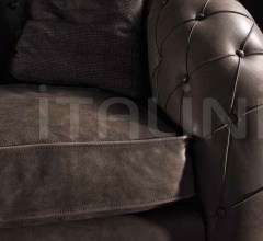 Трехместный диван Ares XL ARE-73XL фабрика JC Passion