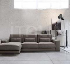 Модульный диван Steven фабрика Doimo Salotti