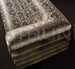 Трехместный диван Kissen KIS-73 фабрика JC Passion