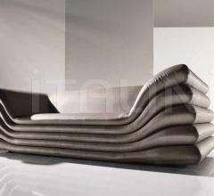 Двухместный диван Kissen фабрика JC Passion