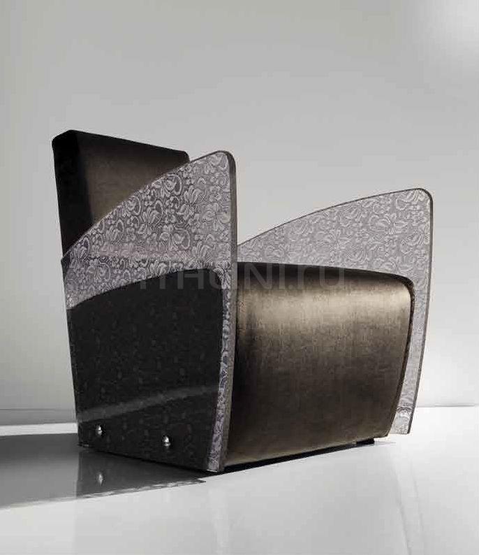 Кресло Aura AUR-51 JC Passion