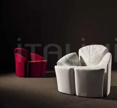 Кресло Foglia FOG-51 фабрика JC Passion