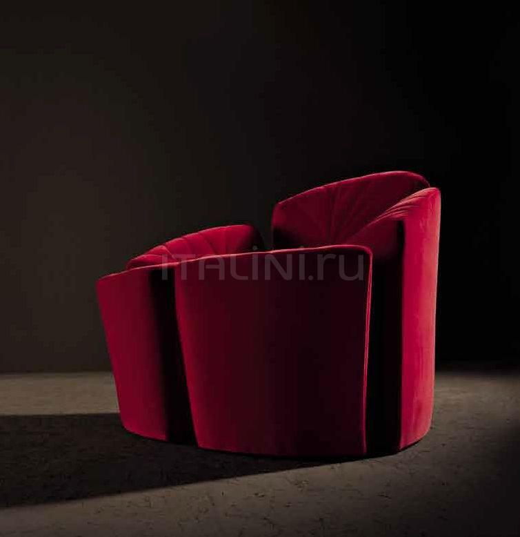 Кресло Foglia FOG-51 JC Passion