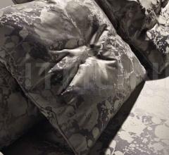 Трехместный диван Apollo APO-73sx фабрика JC Passion
