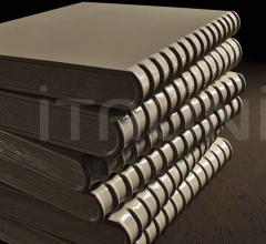Столик Book BOOK-47 фабрика JC Passion