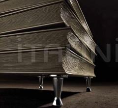 Столик Book BOOK-47f фабрика JC Passion