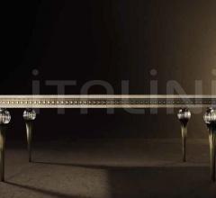 Стол обеденный Fusion FUS-141zg фабрика JC Passion
