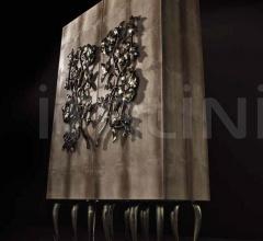 Итальянские шкафы барные - Бар Flower FLOW-13p фабрика JC Passion