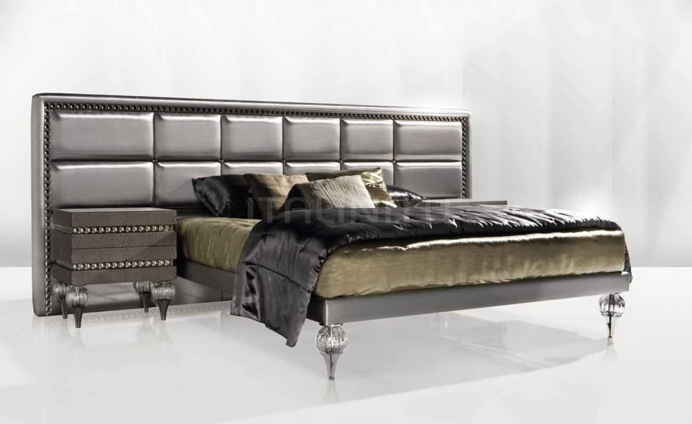 Кровать Morfeo JC Passion