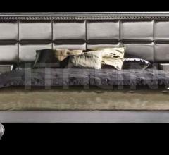 Кровать Morfeo фабрика JC Passion