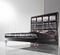 Кровать Morfeo MOR-102 фабрика JC Passion
