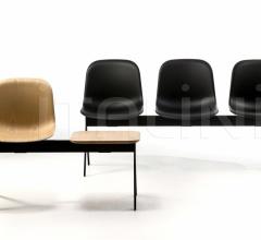 Система сидений MANI BE фабрика Arrmet