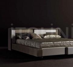 Кровать Rauni RAU-02 фабрика JC Passion
