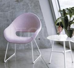 Кресло PALM LO фабрика Arrmet