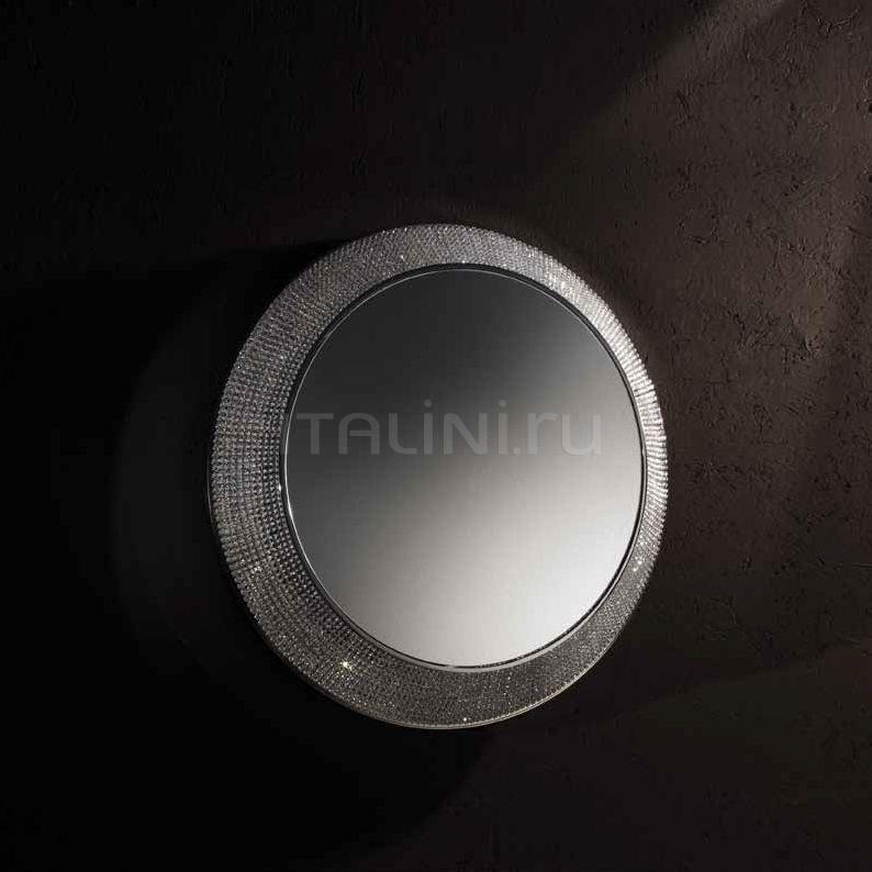 Настенное зеркало Mira MIR-12 JC Passion