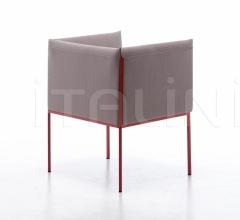 Кресло SHARP фабрика Arrmet