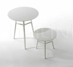 Кофейный столик TOOL 45 фабрика Arrmet