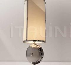 Настольная лампа Orion ORI-2004 фабрика JC Passion
