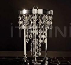 Настольная лампа Liz LIZ-2001 фабрика JC Passion