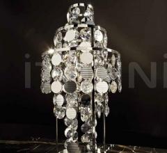 Настольная лампа Liz LIZ-2002 фабрика JC Passion