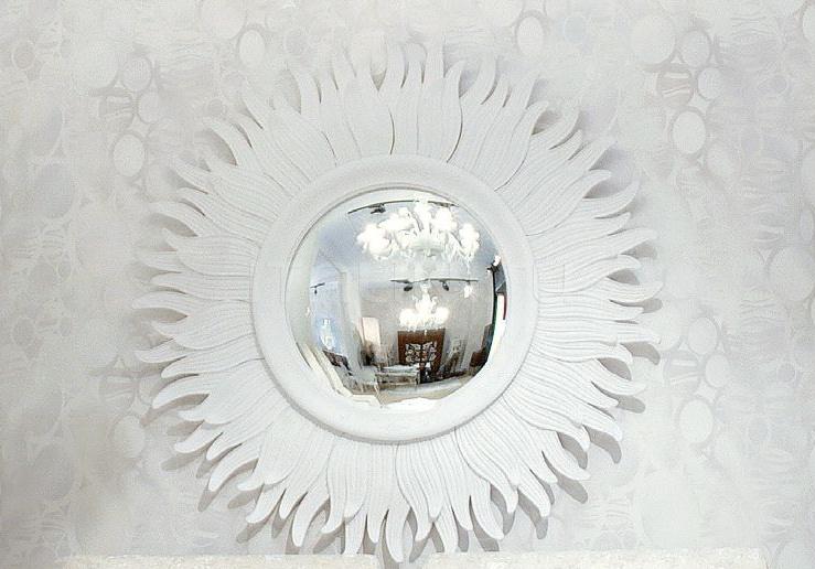 Настенное зеркало Sole SOL-20 JC Passion