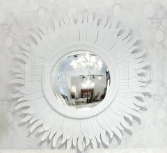 Настенное зеркало Sole SOL-20 фабрика JC Passion