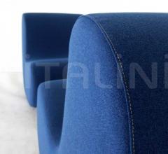Кресло SIMPLE фабрика Arrmet