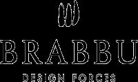 Фабрика Brabbu