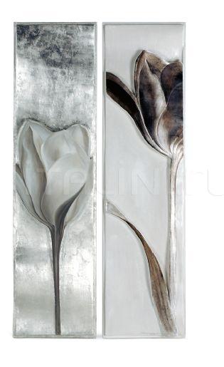 Картина Tulipano JC Passion