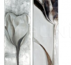 Картина Tulipano фабрика JC Passion