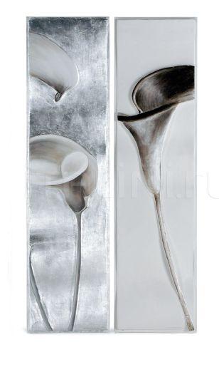 Картина Calla JC Passion