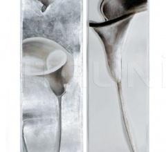 Картина Calla фабрика JC Passion