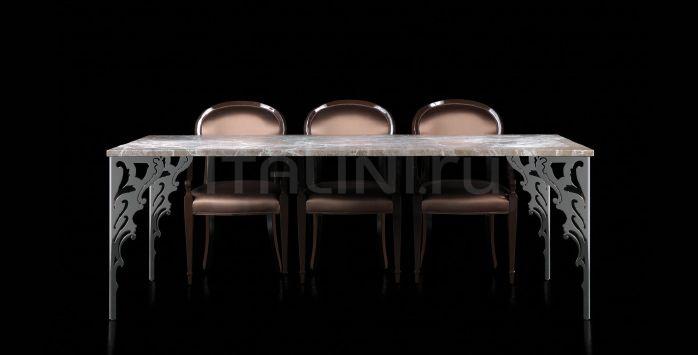 Стол обеденный Arabesque ARA-14 JC Passion