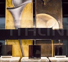 Картина Peonia фабрика JC Passion
