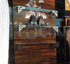 Книжный стеллаж Esprit ESP-33g фабрика JC Passion