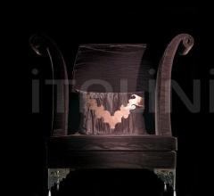 Кресло Rialto RIA-91 фабрика JC Passion