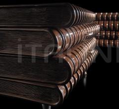 Столик Book BOOK-47fd фабрика JC Passion