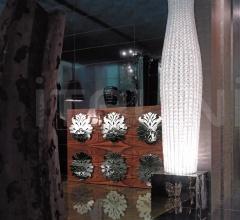 Комод Damasco DAM-03g фабрика JC Passion