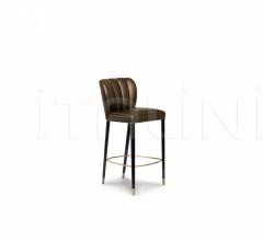 Барный стул DALYAN фабрика Brabbu