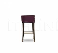 Барный стул MAA фабрика Brabbu