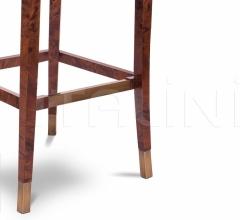 Барный стул NAJ фабрика Brabbu