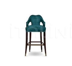Барный стул Nº20 фабрика Brabbu