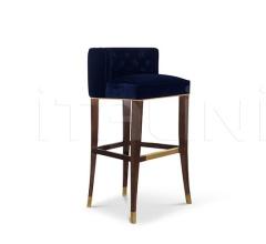 Барный стул BOURBON фабрика Brabbu