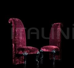 Кресло Queen QUE-51 фабрика JC Passion