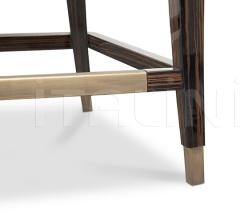 Барный стул CAYO фабрика Brabbu